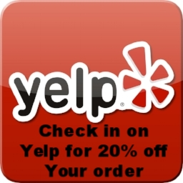9d1b903a5b41944e8644748a5e4317b3_-yelp-logo-no-outline-color-yelp-logo-clipart_1668-744.jpeg