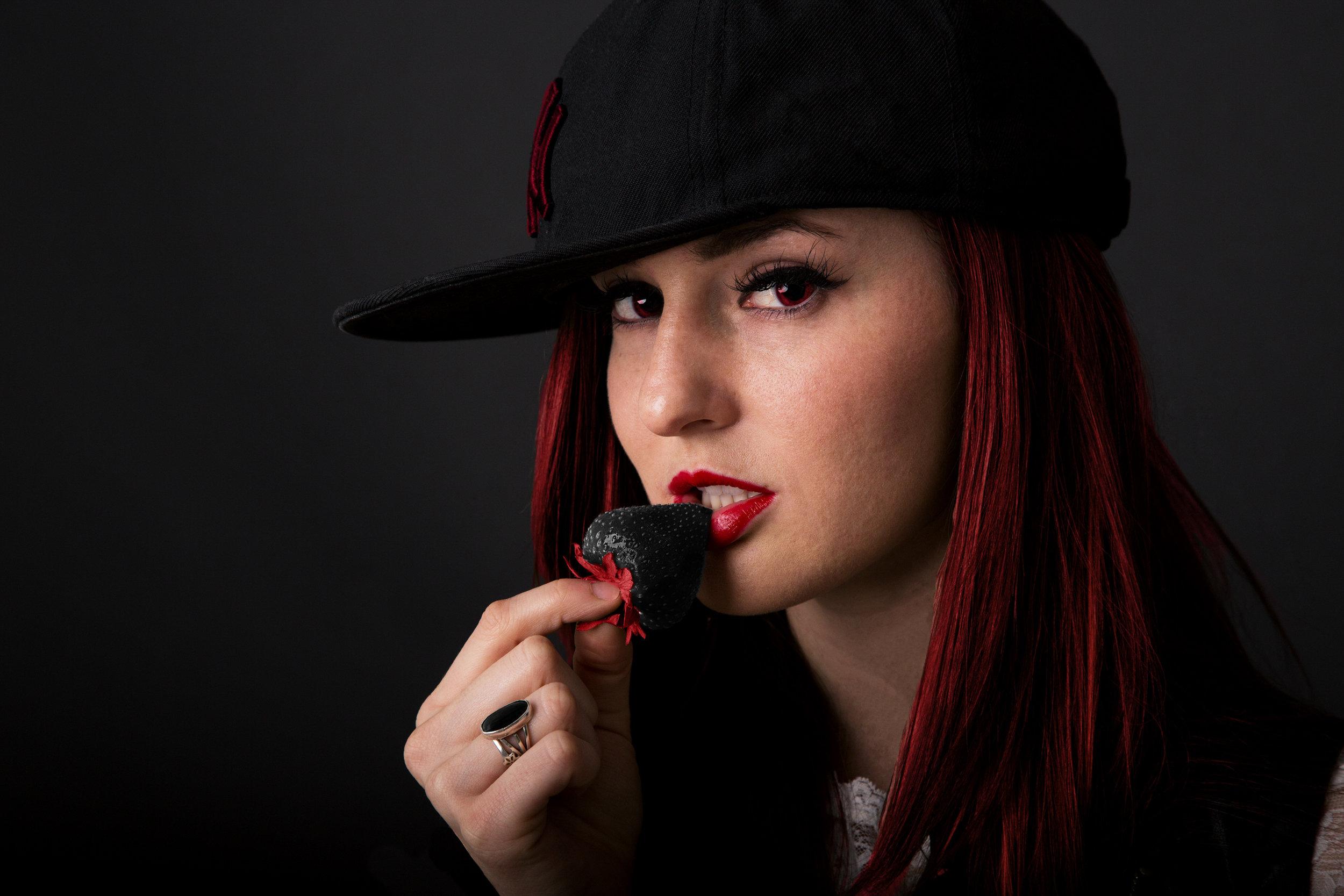 portrait_photography_justinography-0953.jpg