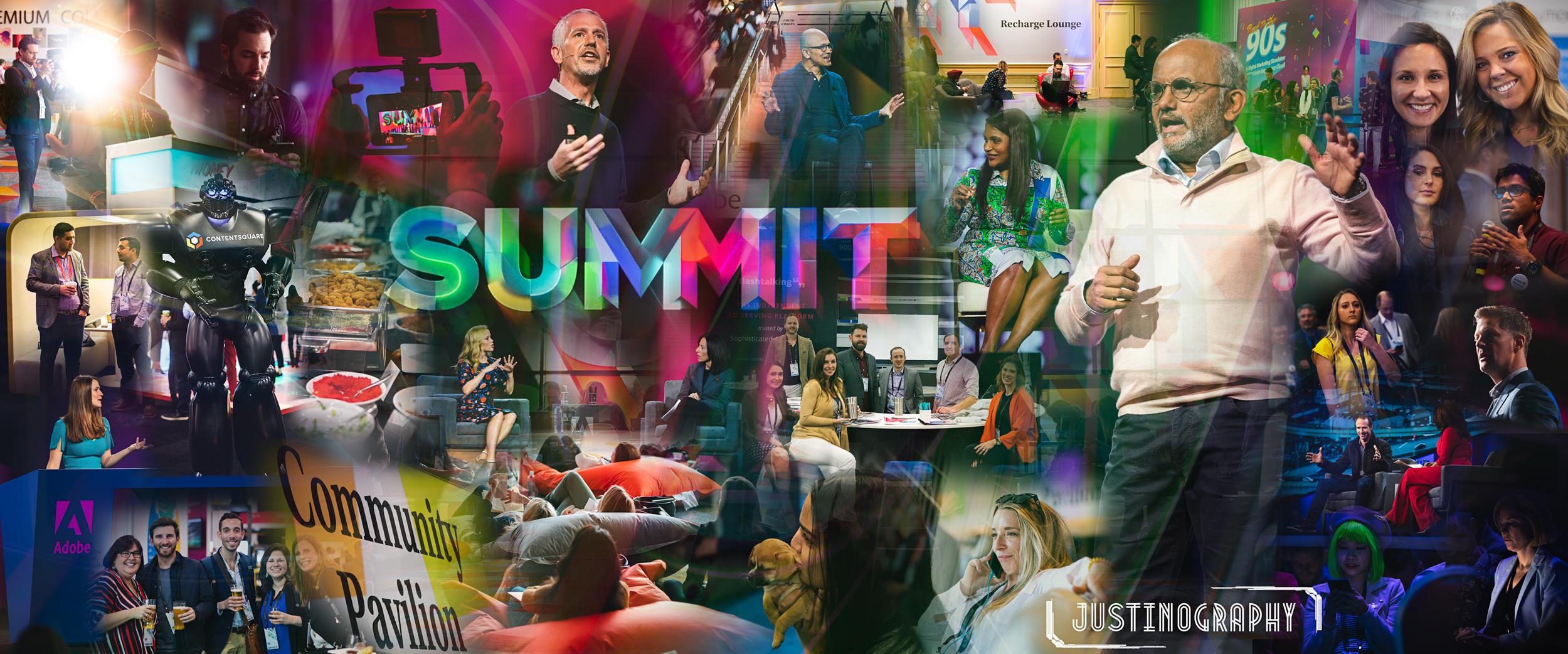 summit-collage3-sm.jpg
