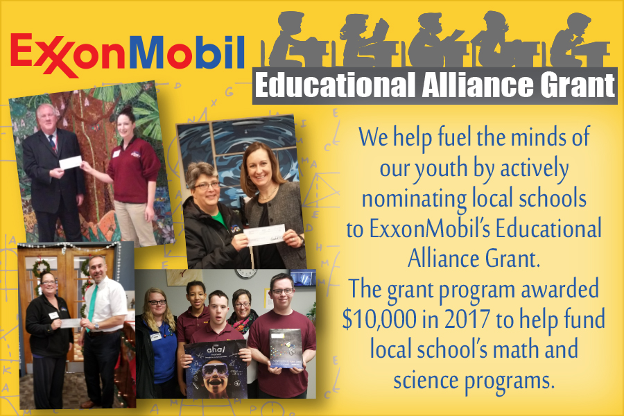 Community_Educational Alliance Grant.jpg