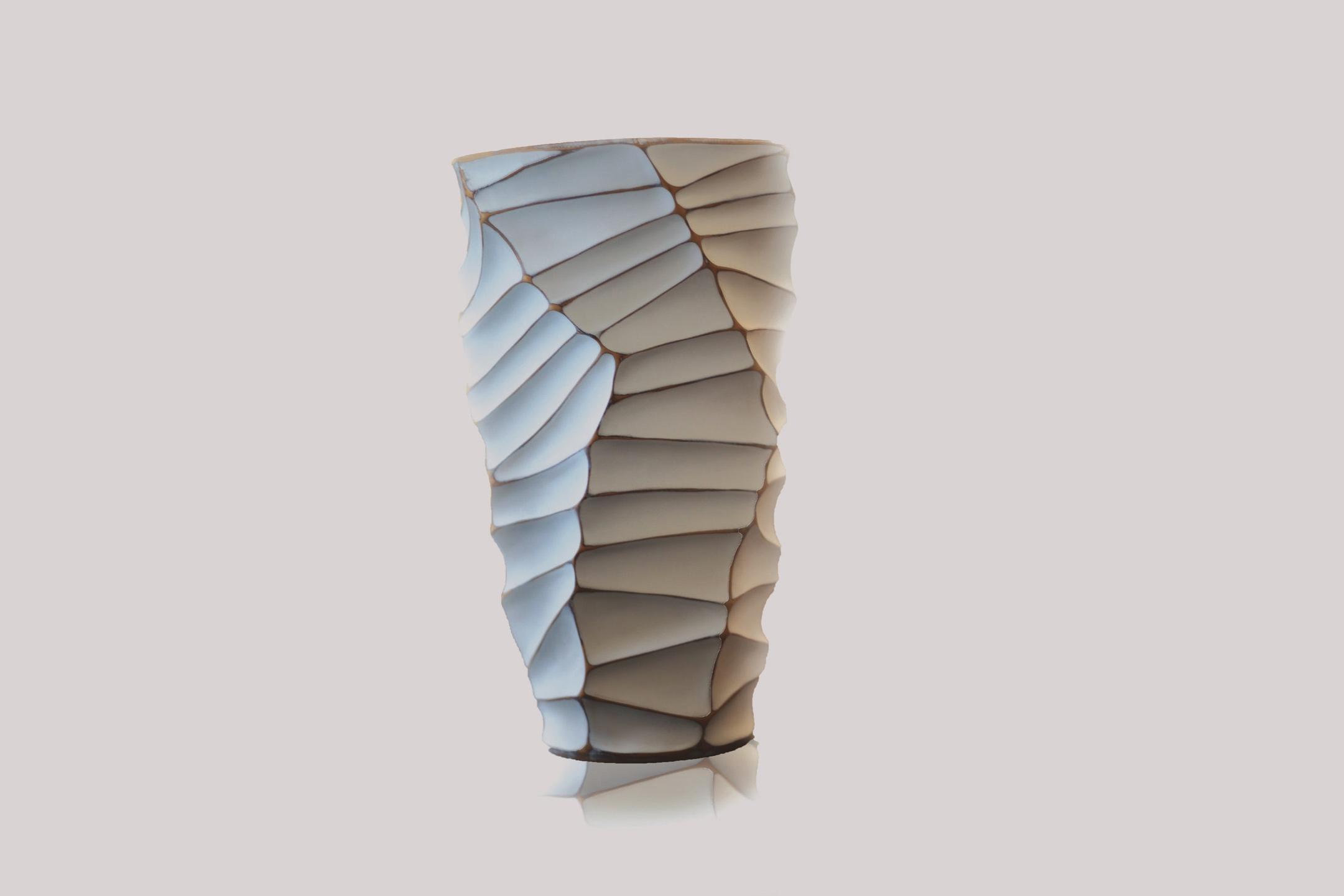 junges Design - Vasen, Gefäße und Dekorationen von anderen Herstellern. Junges Design mit klaren Linien und moderner Formsprache