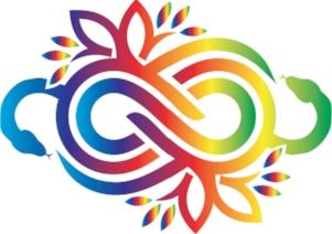 Avatar Centre Logo