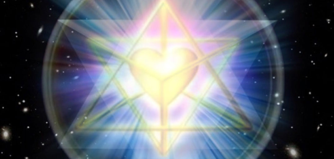 - Innovative & IntegrativeA Transformational Practice Super-Charging The CoreShifting ConsciousnessAwakening The SoulA Powerful Co-Creation Joining Human &Divine