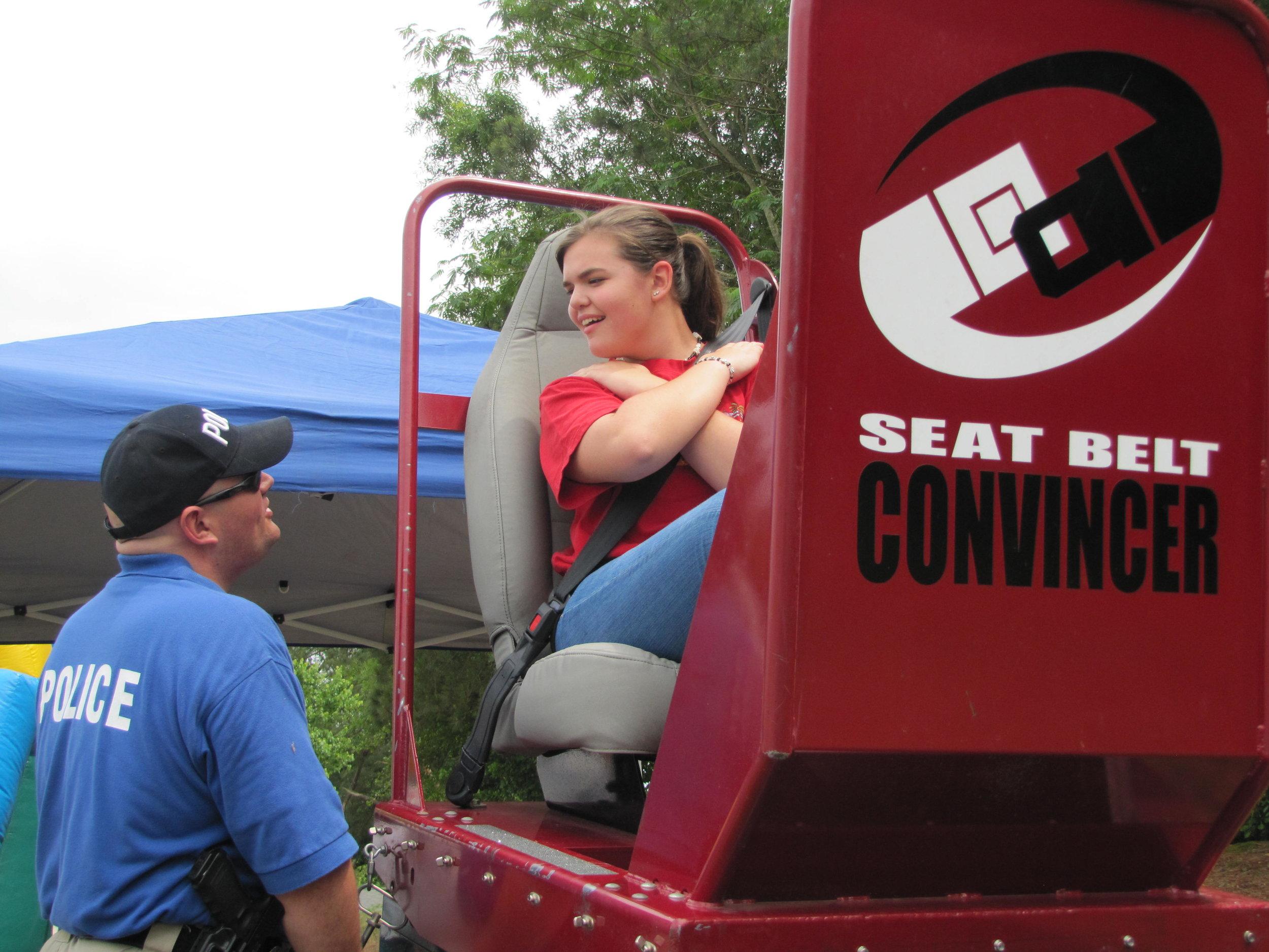 Seat Belt Convincer 5.jpg