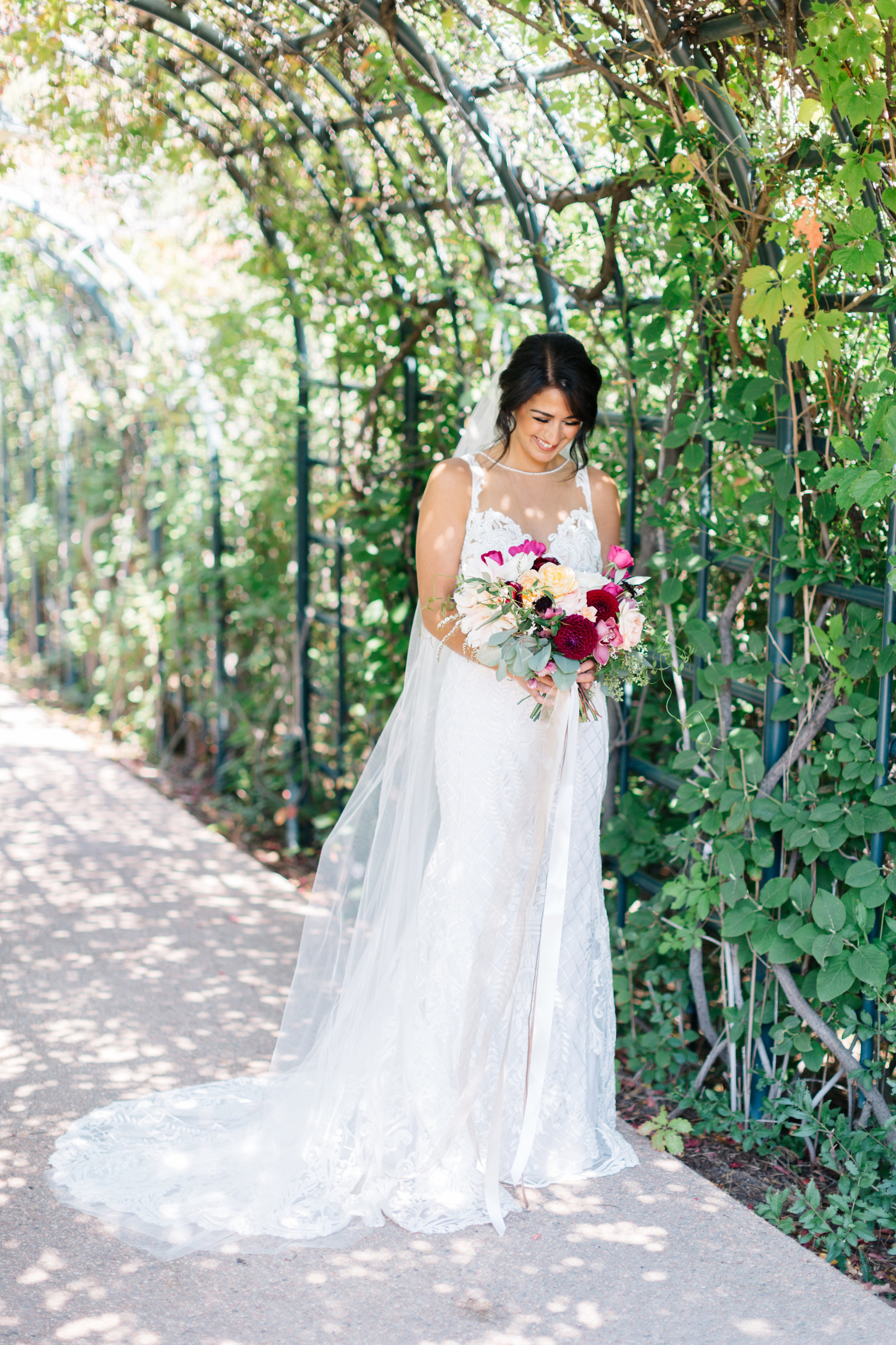 Melissa Shaw Favorites-0040.jpg