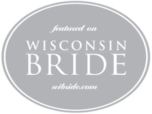 Featured_On_Web_Wisconsin.png