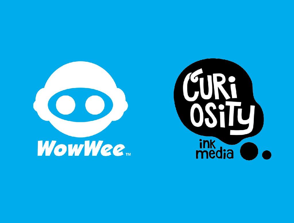 curiosityinkmedia-wowwee-ink-deal-1024x780.png
