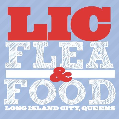 LIC_Flea_Logo.jpeg