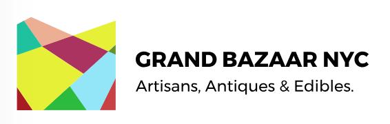 GrandBazaarNYC logo.png