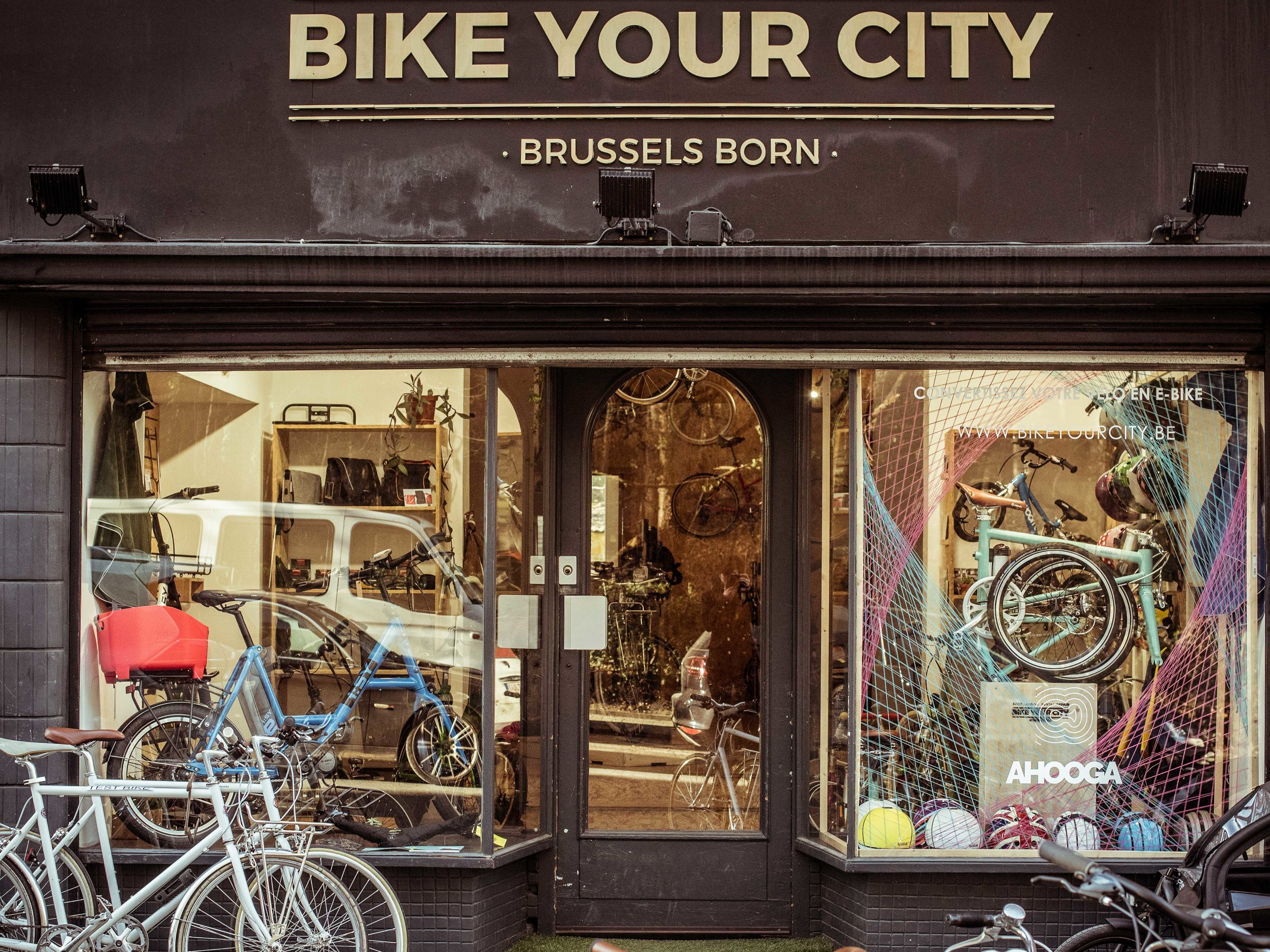 fringale-cycling-shop-bike-your-city-brussels