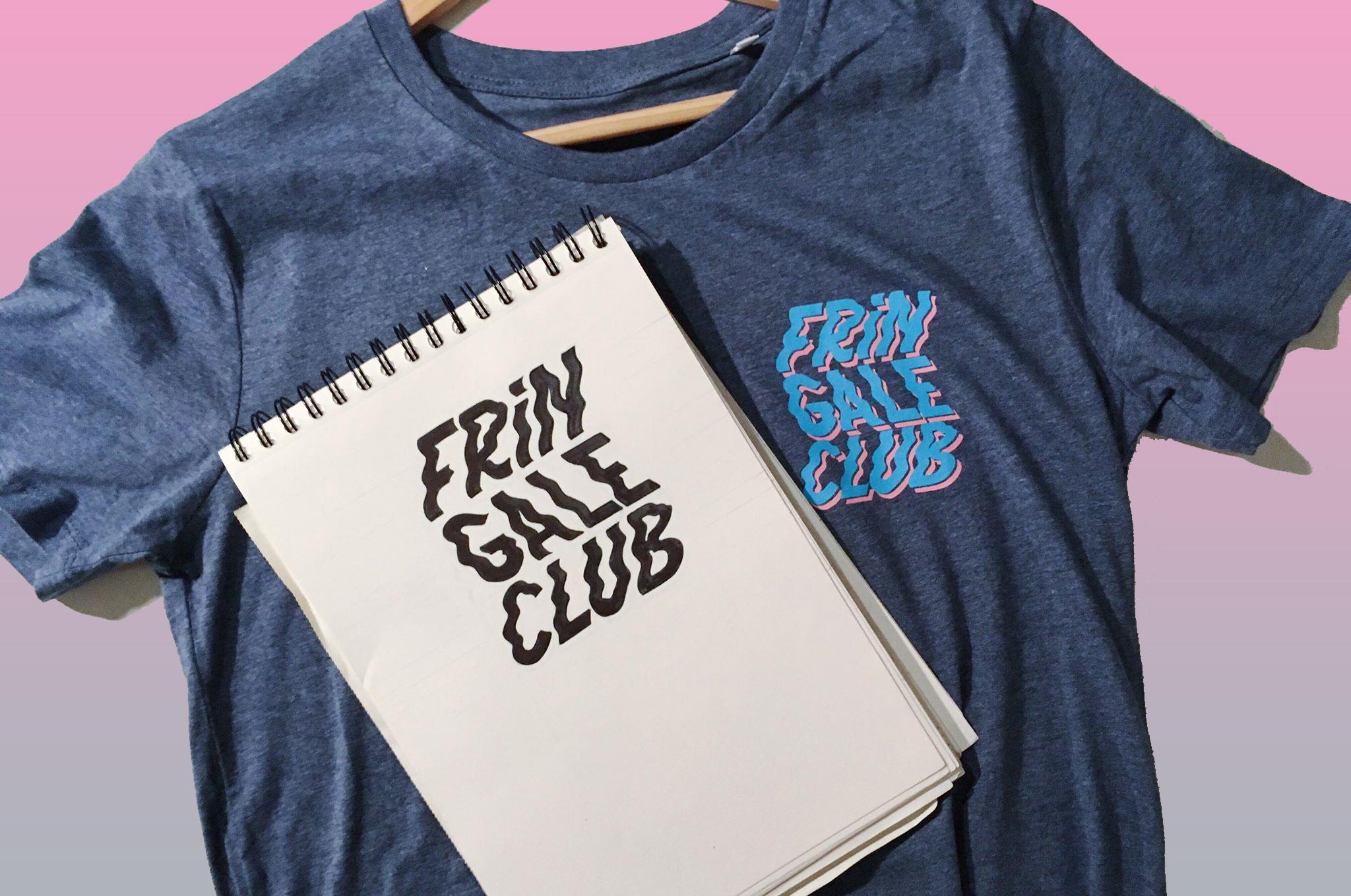 club-gradient.jpg