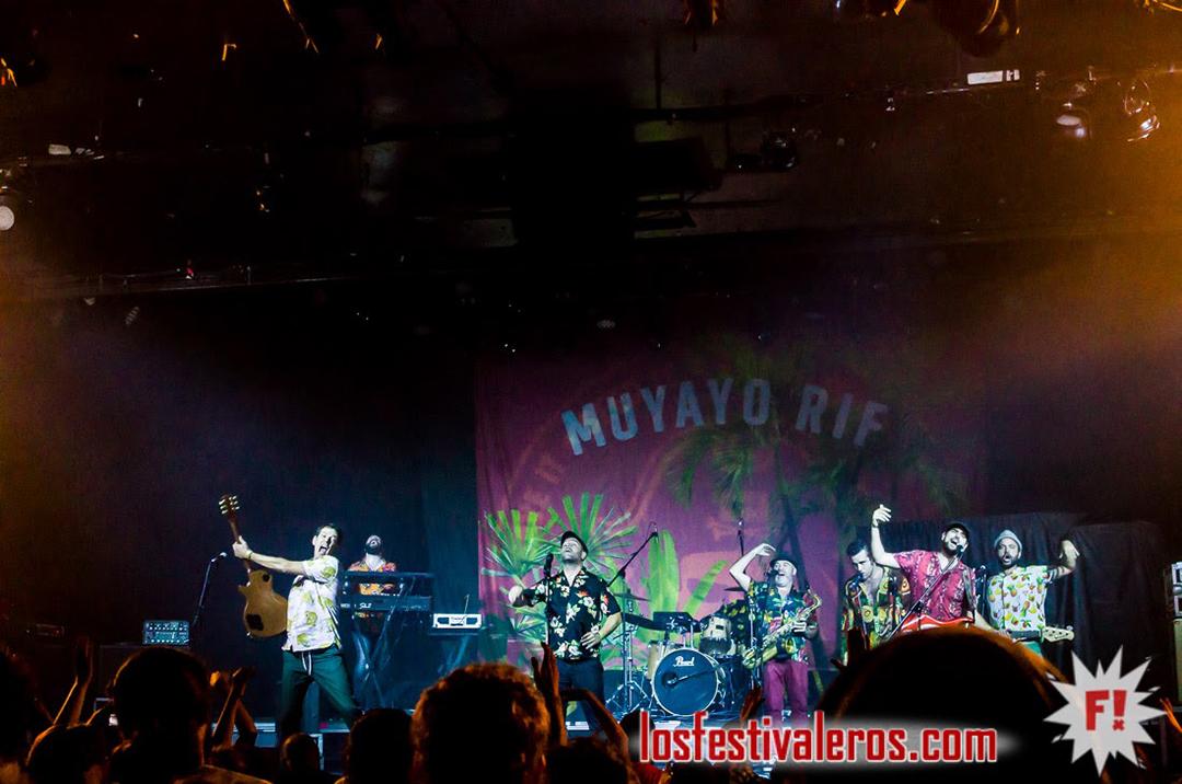 muyayorif2018-festivaleros01.jpg