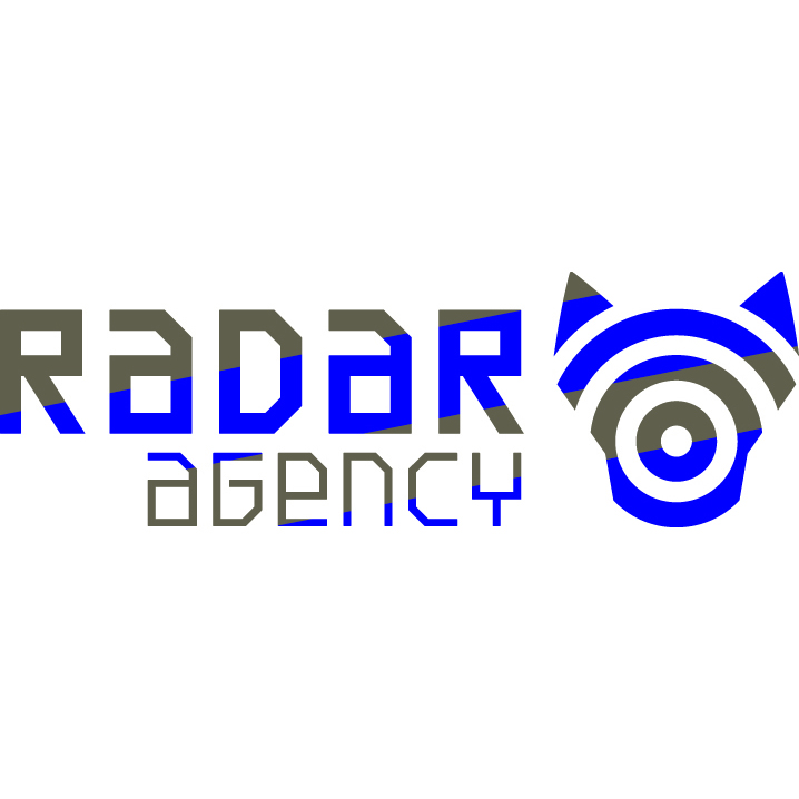 radar agency logo.jpg