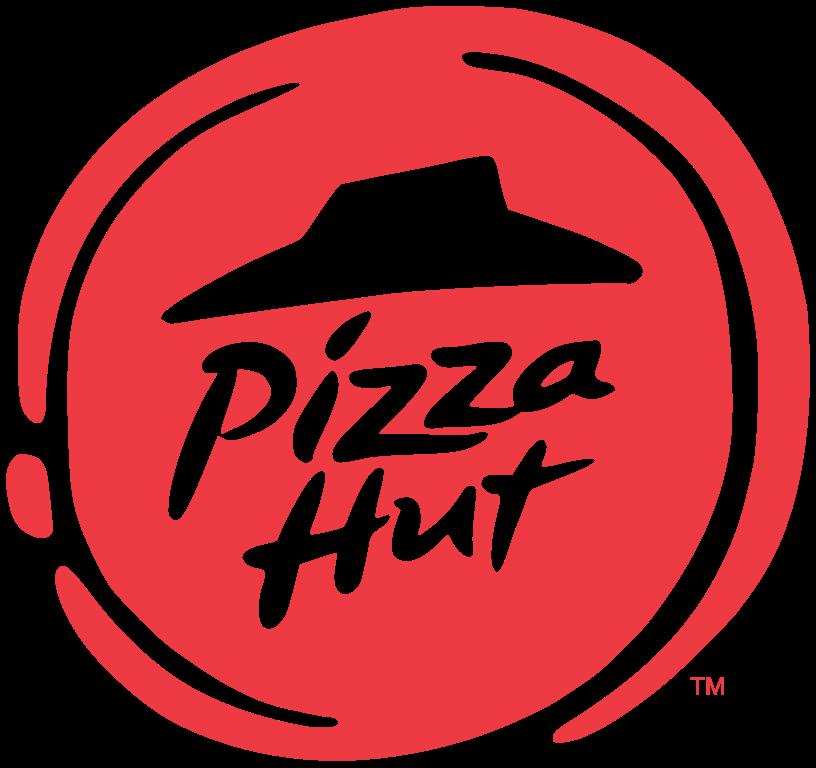 pizza-hut-png-logo-3811.png
