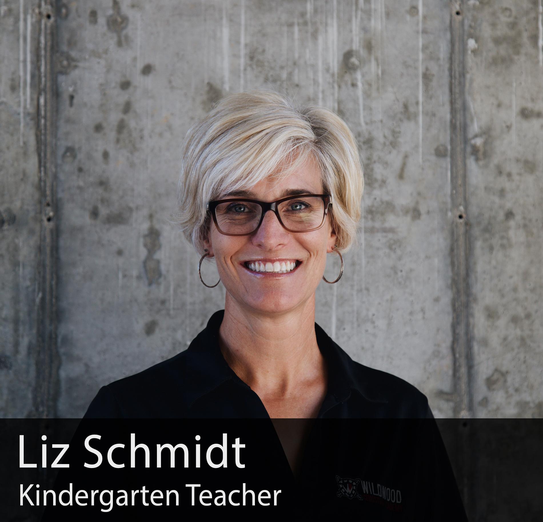 Liz Schmidt.jpg