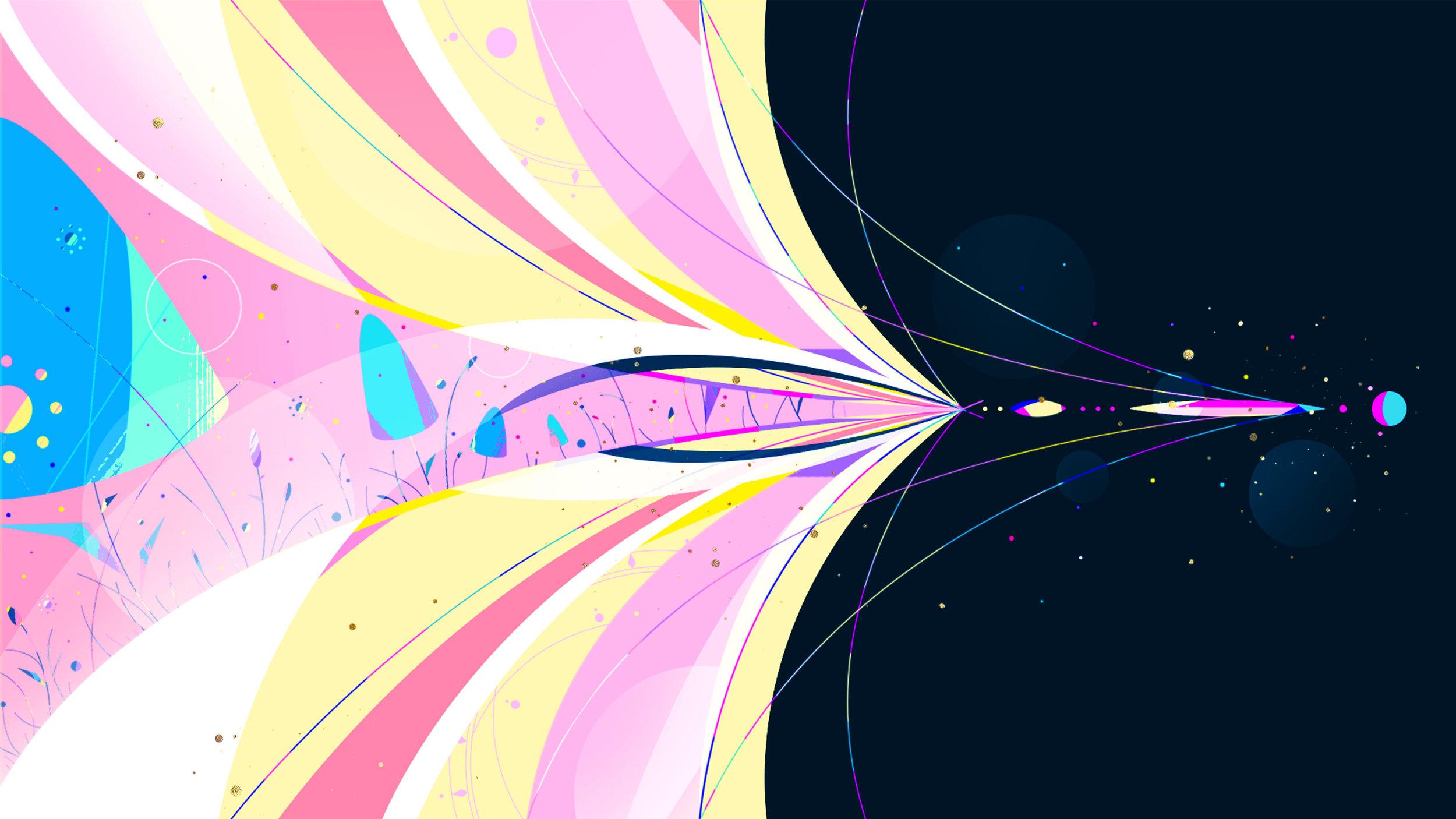 Dream_Animation_SofieLee_OmidSeraj_015.jpg