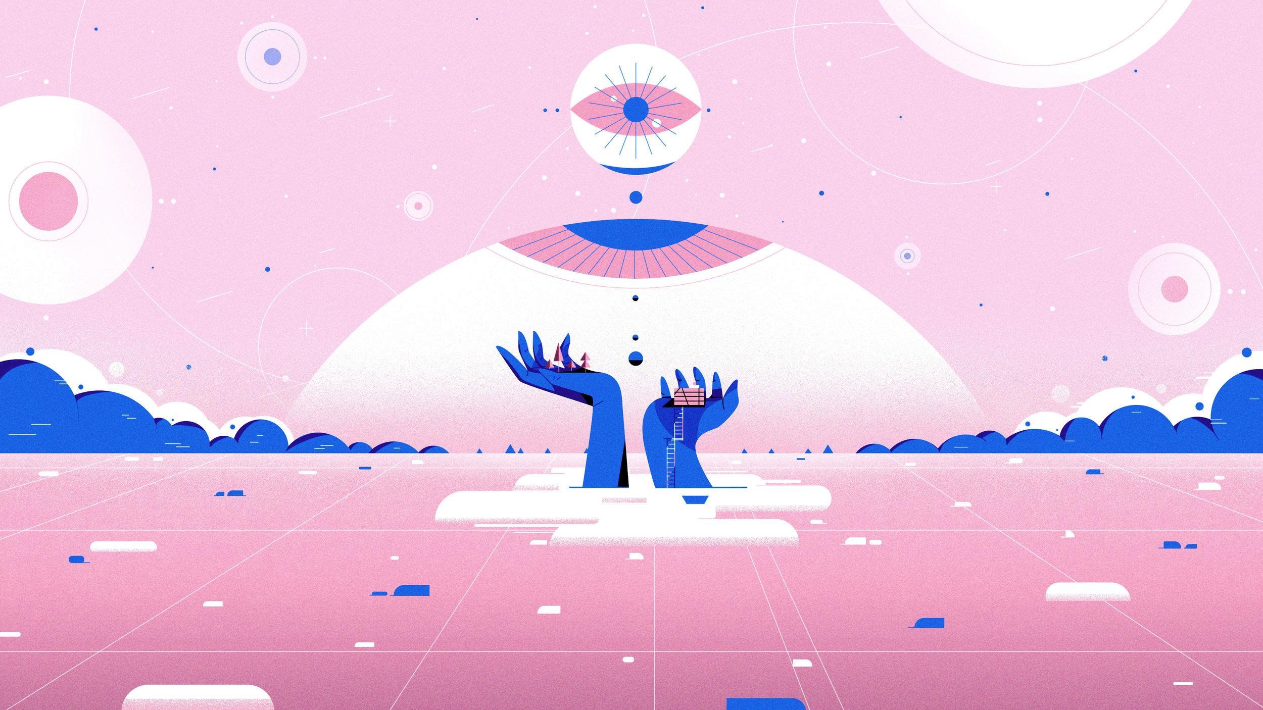 Sofielee_Design_Eye_Behance.jpg