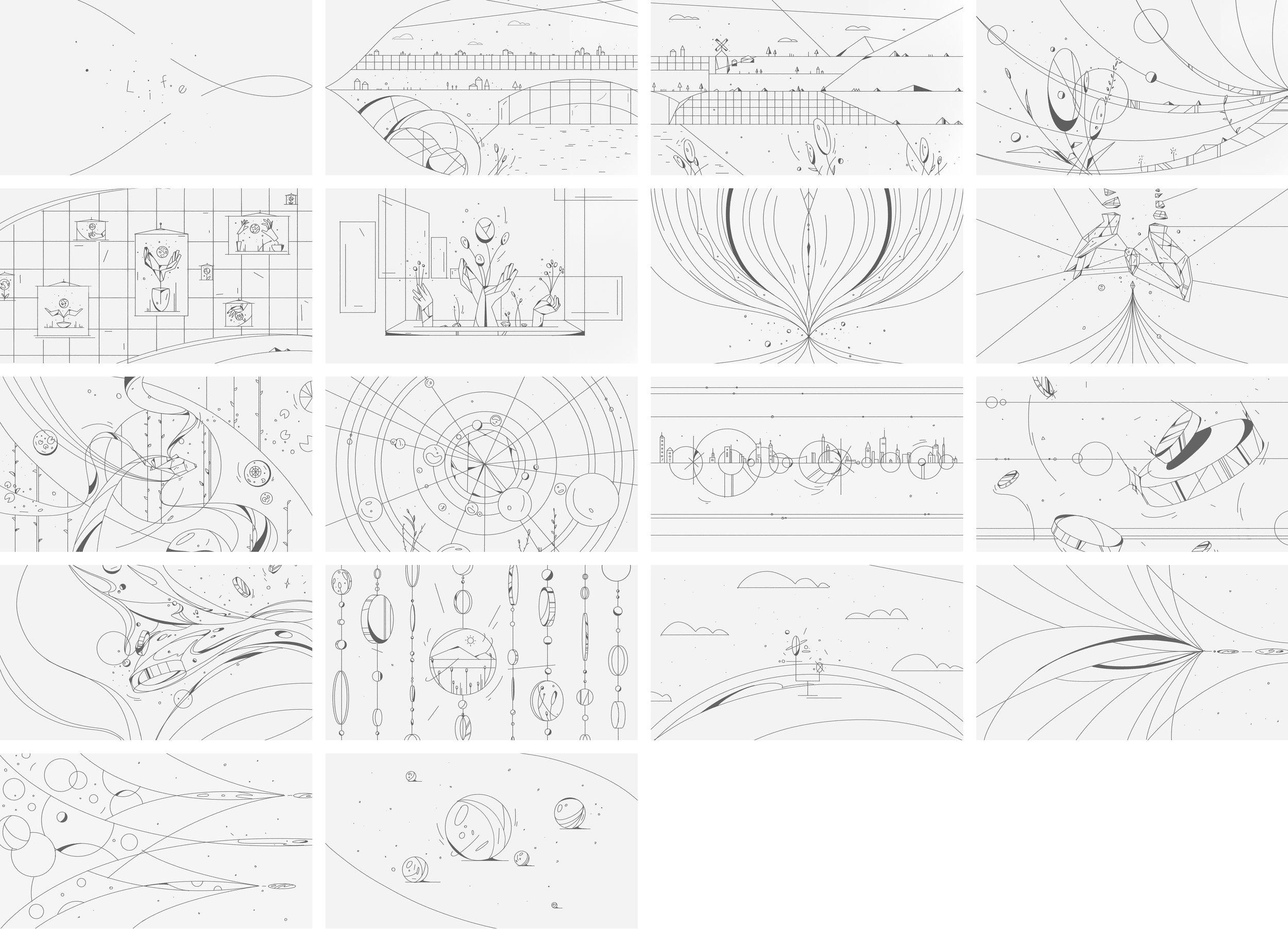 Dream_Storyboards_SofieLee_OmidSeraj_lower.jpg