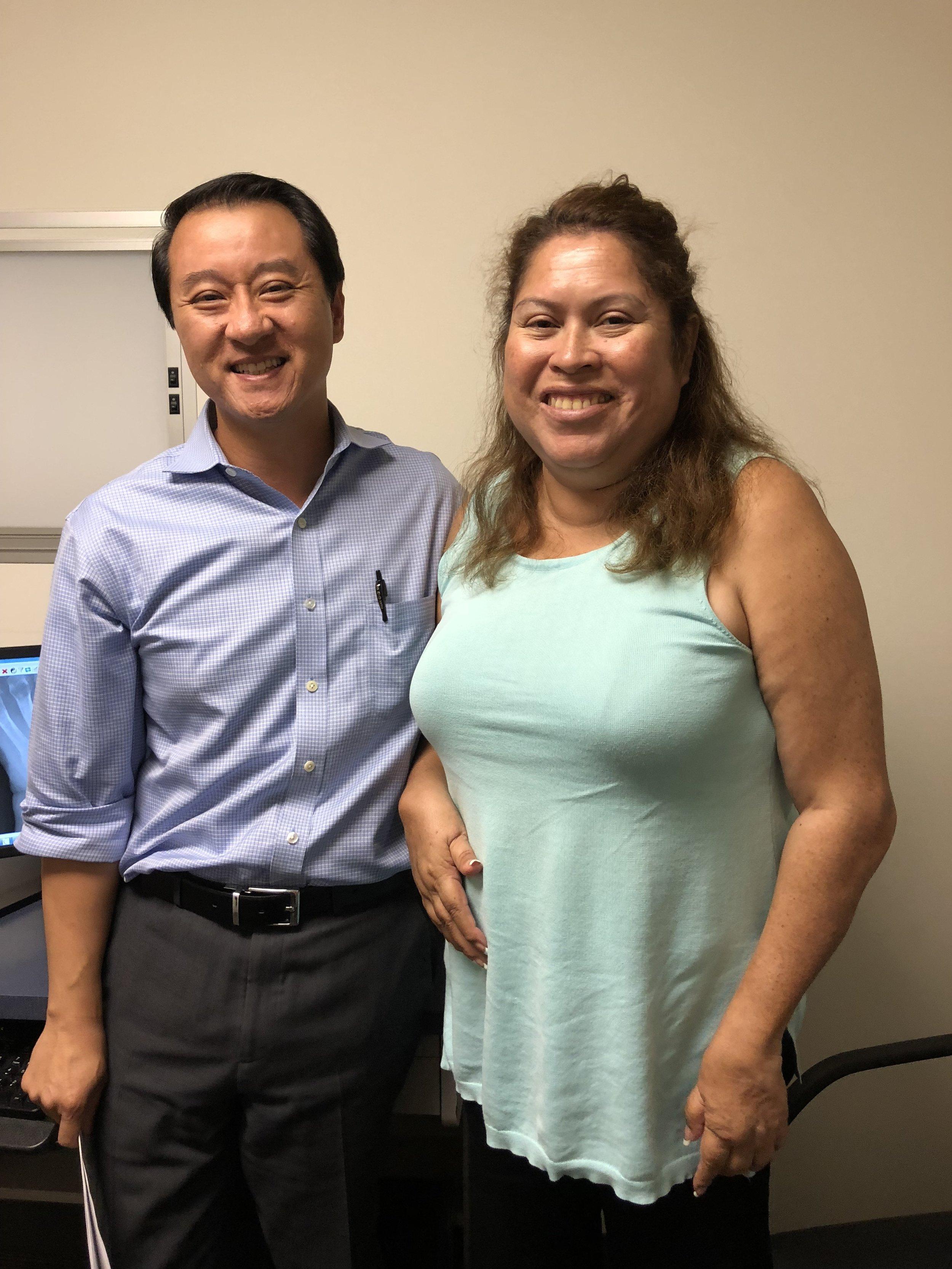 Rosalia Ocampo & Dr Dinh.jpg