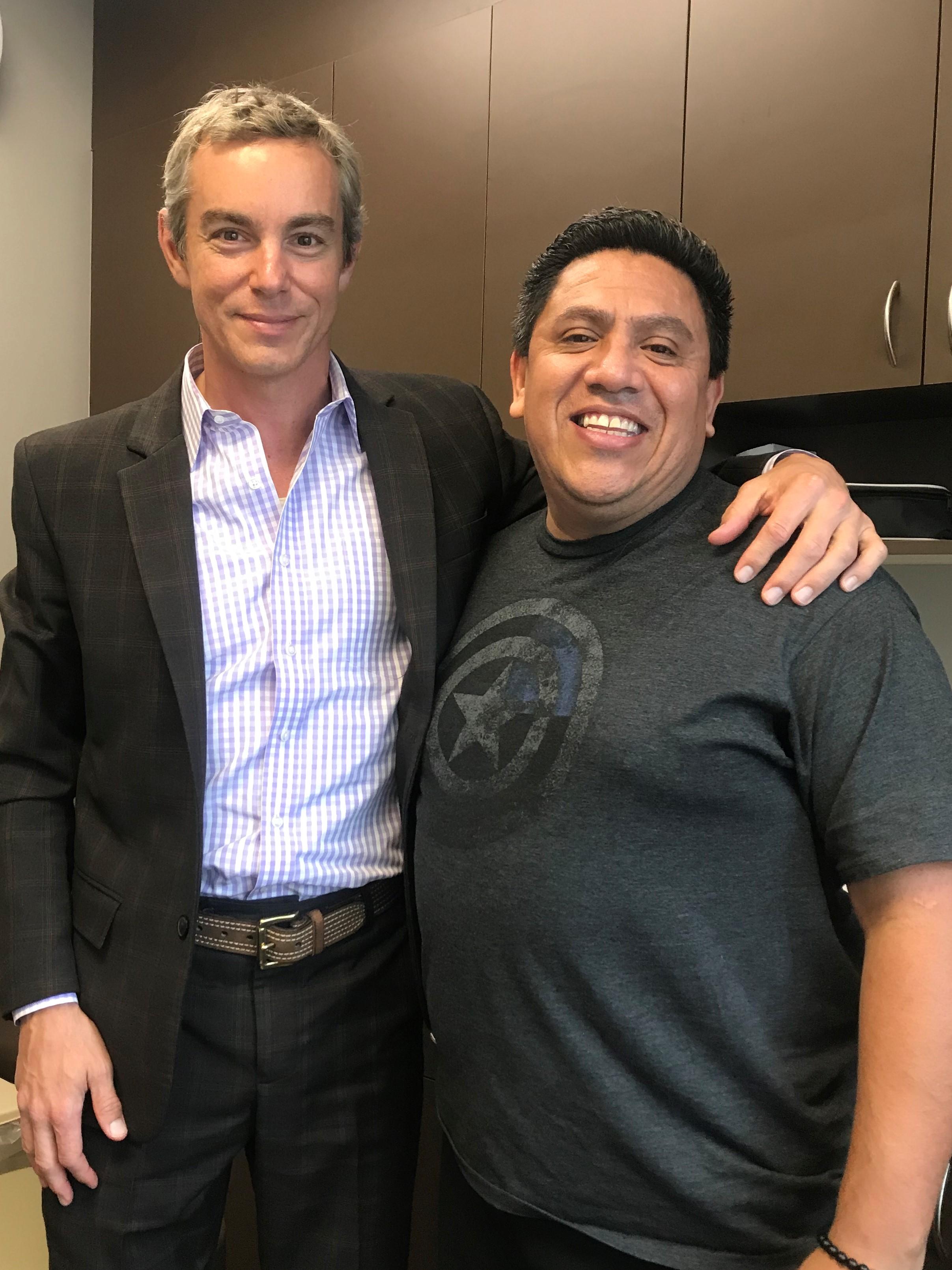 Dr Harris and Eduardo Martinez Pic 1.19.jpg