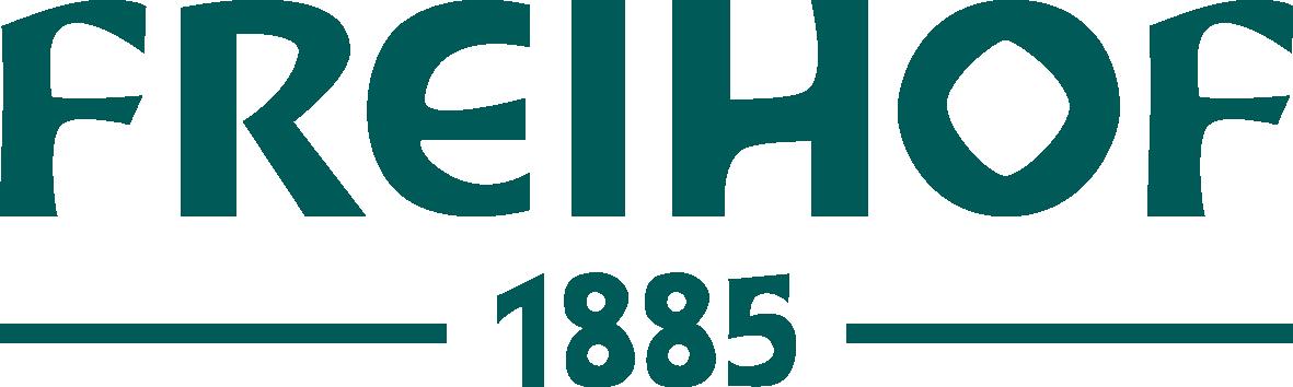 FH-1885_Logo_RGB.png