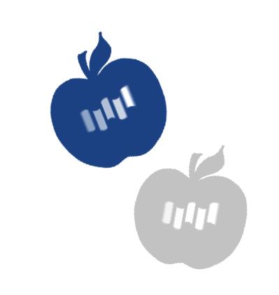 logo2014vs4.png