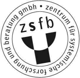 zsfb.jpg