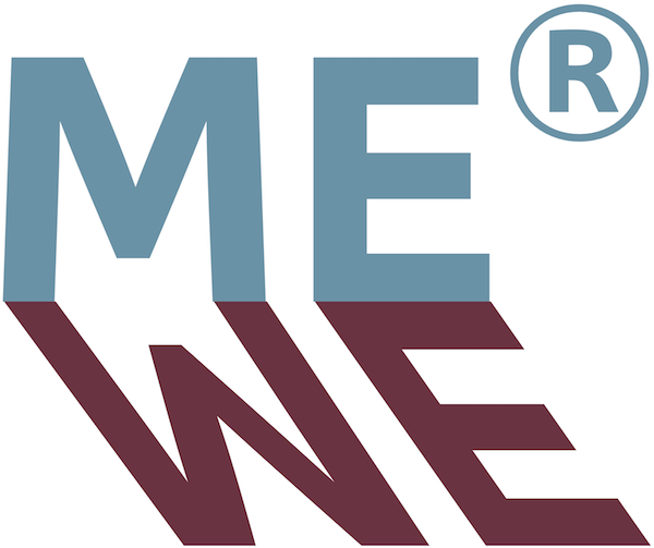 Logo_ME-WE_r_farbe.png