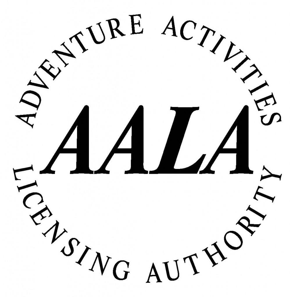 AALA-Logo-Vector-crop-1015x1024.jpg