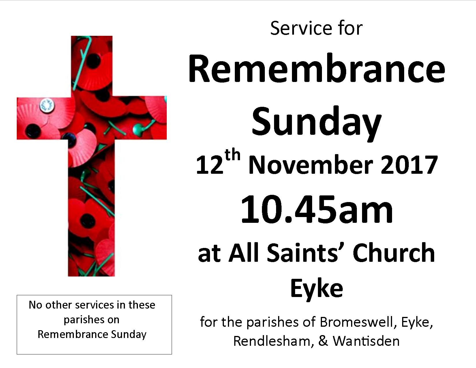 Poster Remembrance Sunday 2017.jpg