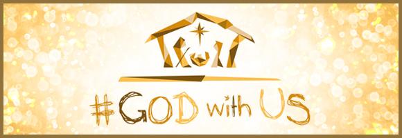 God with us Christmas 2017 banner (1).jpg