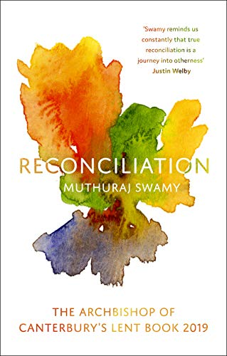 reconciliation lent.jpg