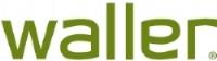 WA11009-logo_CMYK_COATED_FINAL (1).JPG
