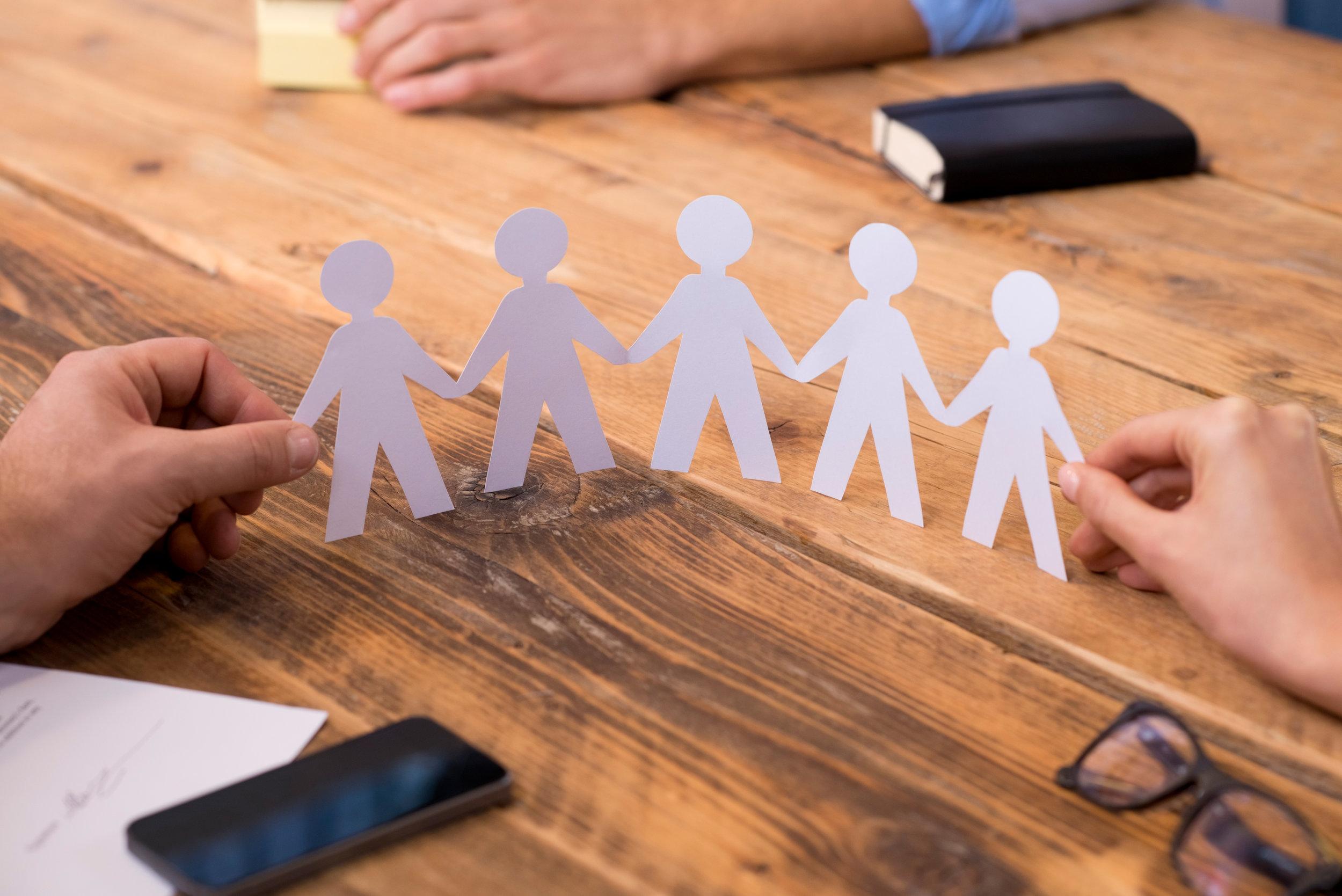 Business-unity-concept-505471552_6016x4016.jpeg