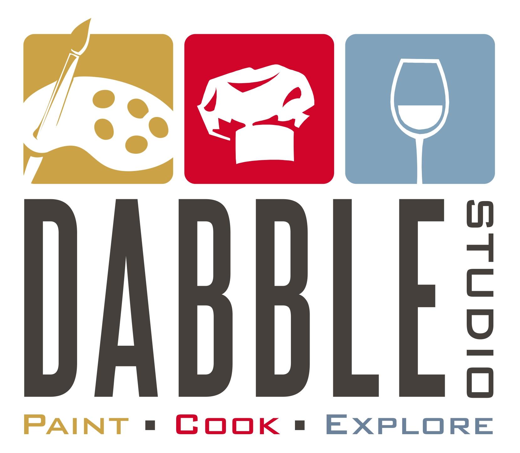 DS Logo-final.jpg