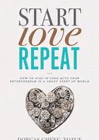 Start Love Repeat.jpg