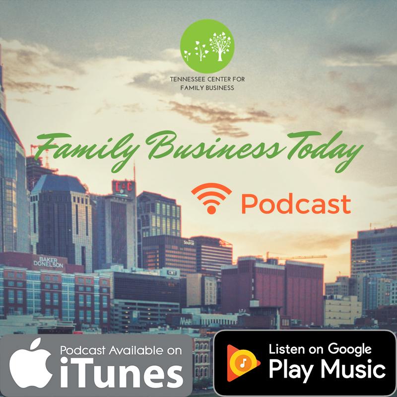 SUBSCRIBE Podcast_Social Media Post.jpg