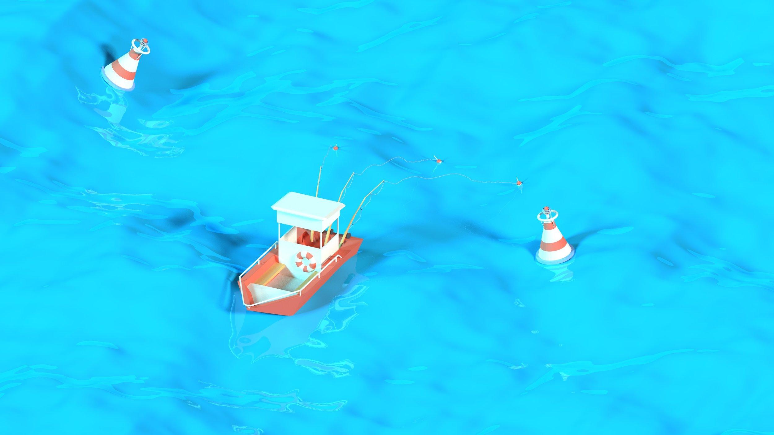 boat low poly.jpg