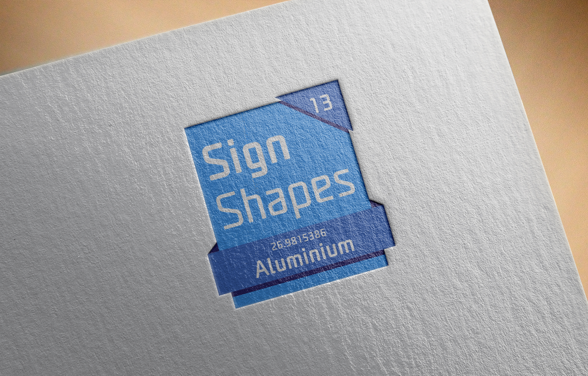 sign shapes.png