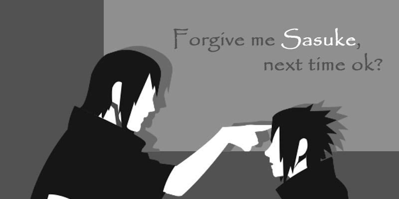 Itachi and Sasuke.jpg