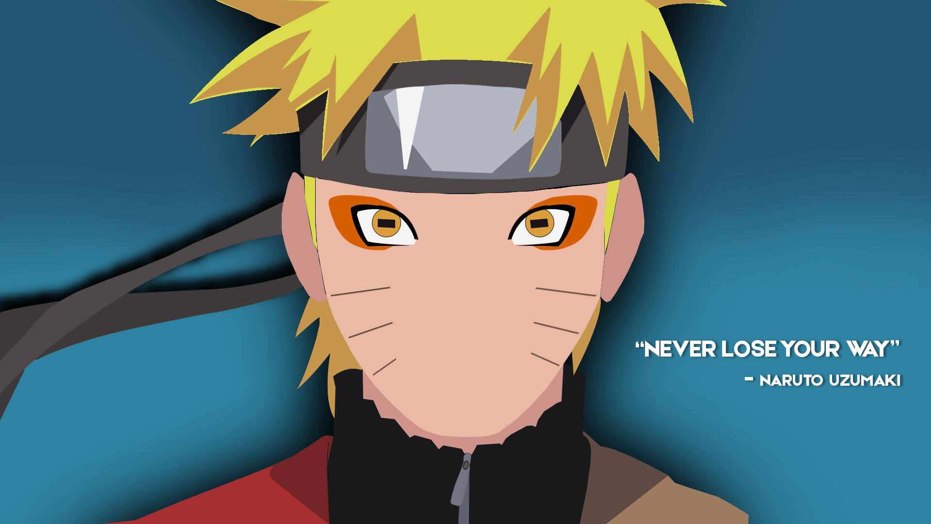 Naruto Sage Mode.jpg