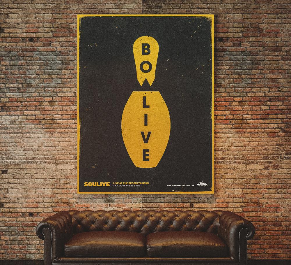 BOWLIVE-II-2011-Poster-MU.jpg