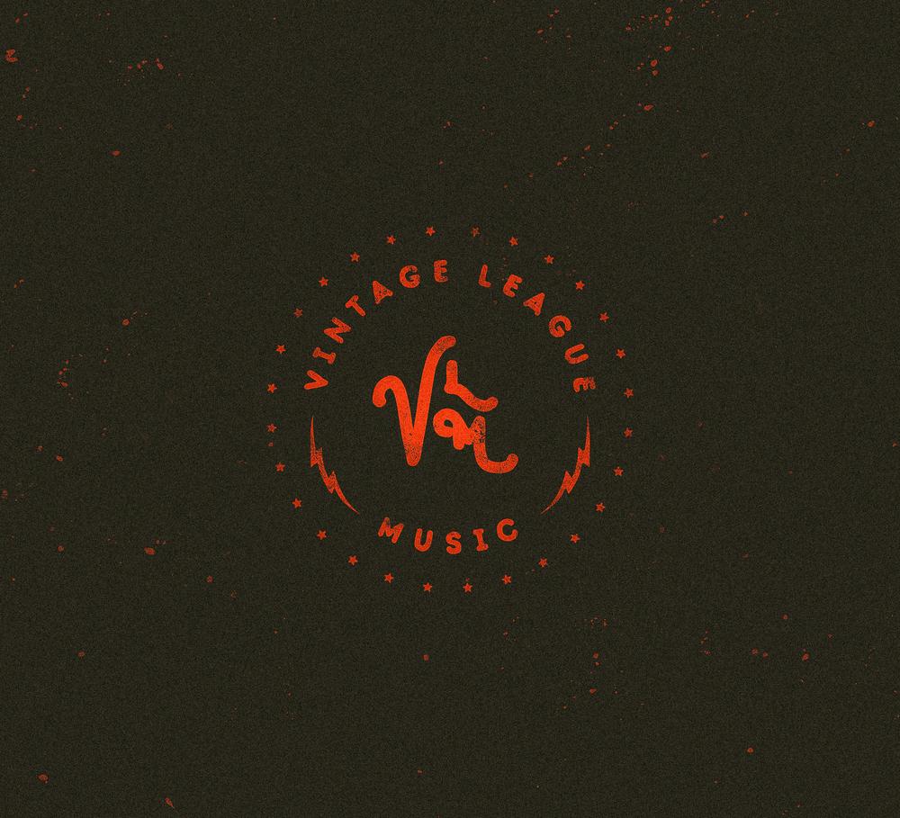 Vintage_League_Music-Logo.jpg