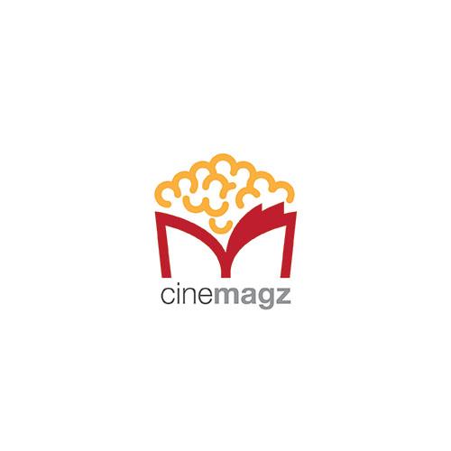 dailylogo-cinemagz.jpg