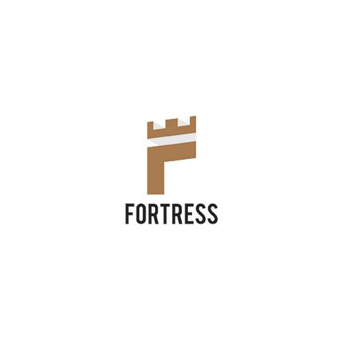 dailylogo-fortress.jpg