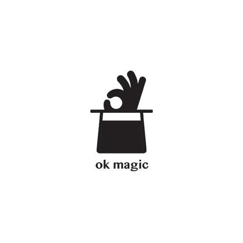 dailylogo-ok-magic.jpg