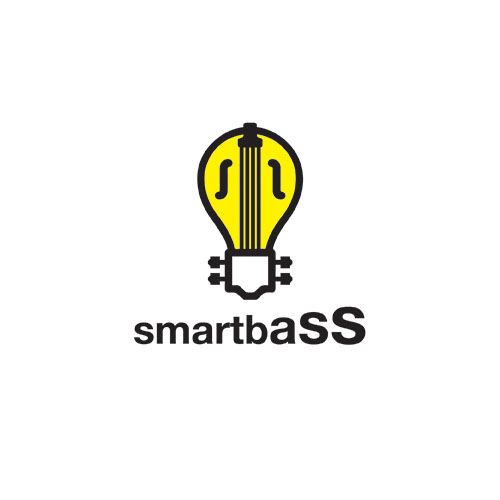 dailylogo-smartbass.jpg