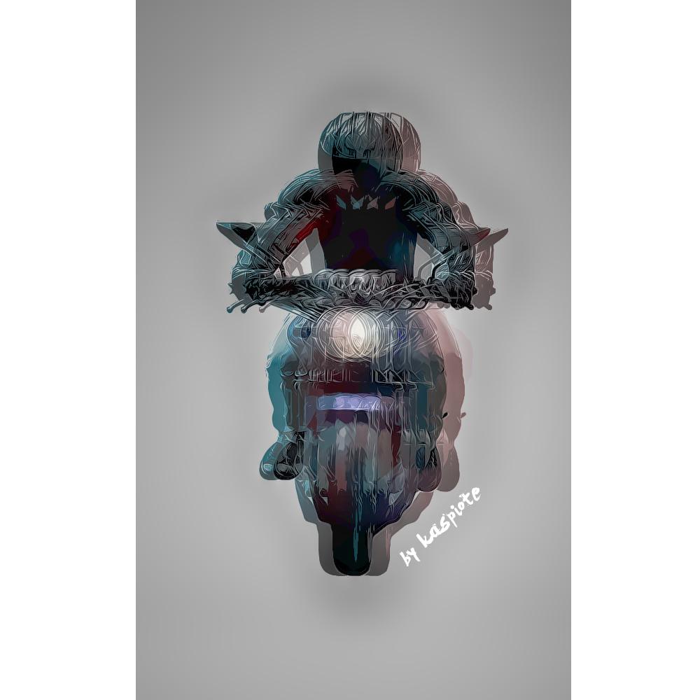 biker-artwork.jpg