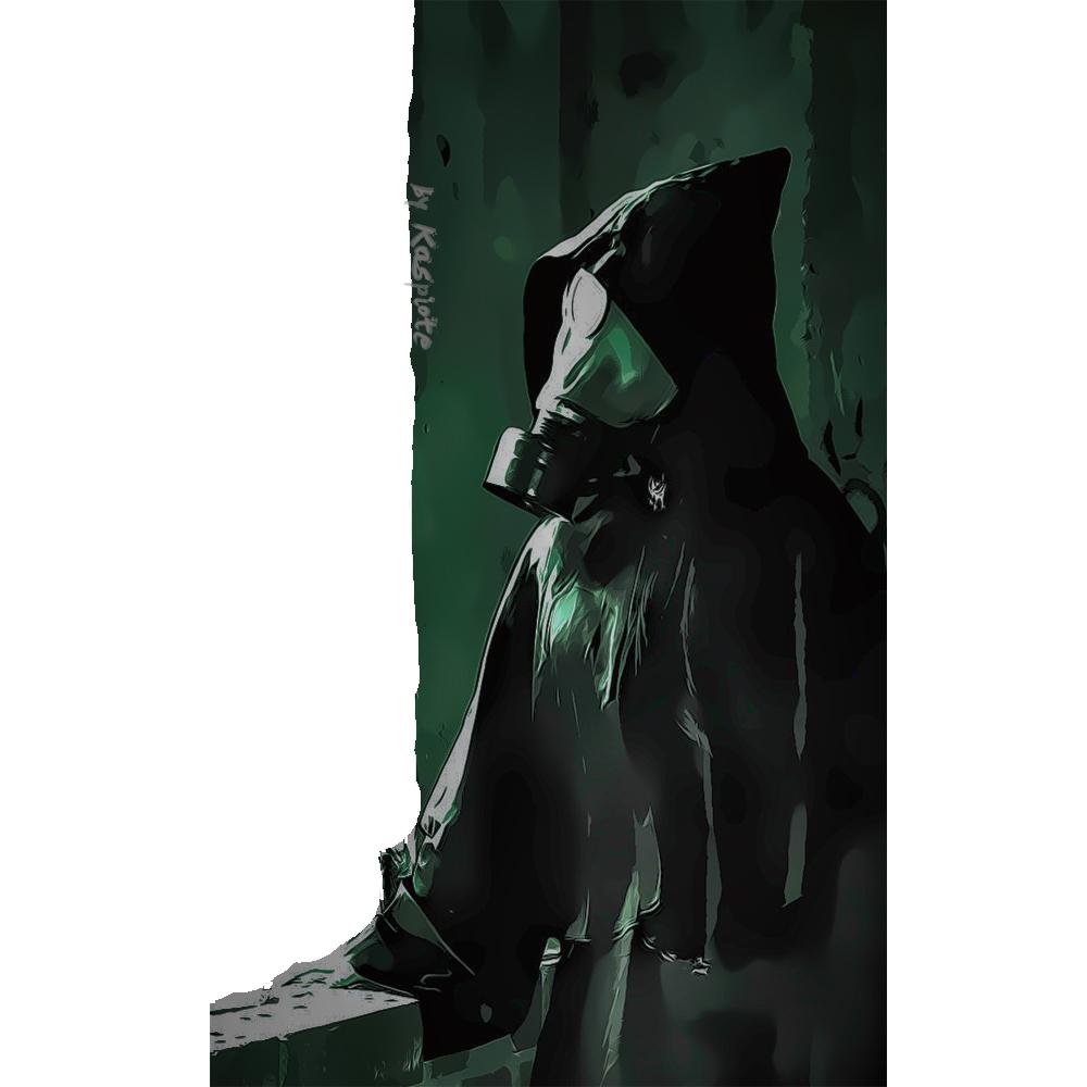 gasmask - artwork.jpg
