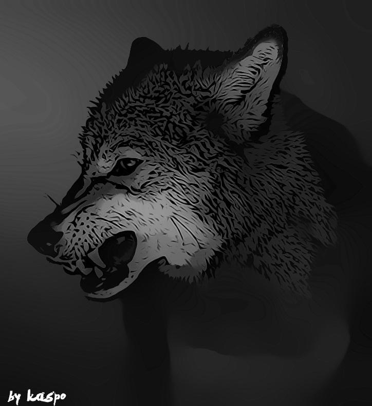 kaspiote-wolf-artwork.jpg